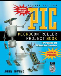 PIC_Microcontroller_Project_Bo