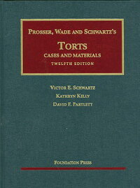 Cases_and_Materials_on_Torts,