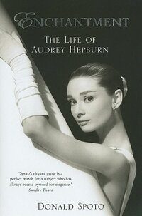 ENCHANTMENT:THE_LIFE_OF_AUDREY