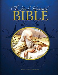 TheFamilyIllustratedBible