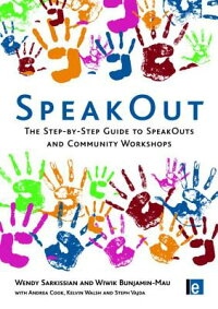 SpeakOut:_The_Step-By-Step_Gui