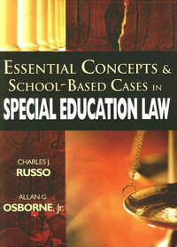Essential_Concepts_&_School-Ba