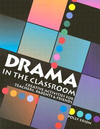 Drama_in_the_Classroom:_Creati