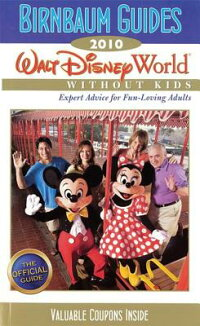 Birnbaum's_Walt_Disney_World_W