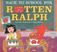 Back_to_School_for_Rotten_Ralp