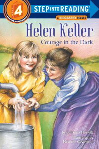 Helen_Keller:_Courage_in_the_D