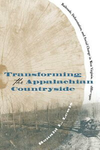 Transforming_the_Appalachian_C