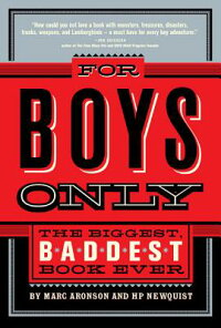 For_Boys_Only:_The_Biggest,_Ba