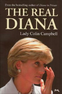 The_Real_Diana