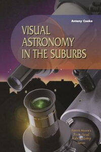 Visual_Astronomy_in_the_Suburb