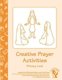 Creative_Prayer_Activities:_In
