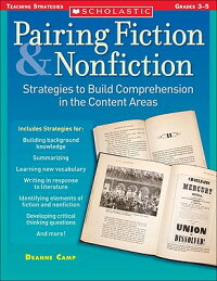 Pairing_Fiction_&_Nonfiction: