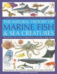 The_Natural_History_of_Marine