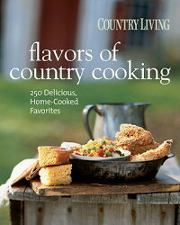 Country_Living_Flavors_of_Coun