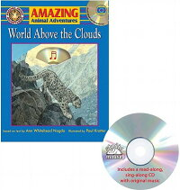 World_Above_the_Clouds:_A_Stor