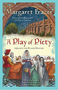 A_Play_of_Piety
