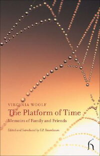 The_Platform_of_Time:_Memoirs