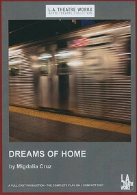 Dreams_of_Home