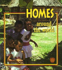 Homes_Around_the_World