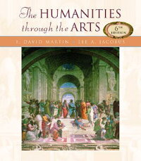 Humanities_Through_the_Arts
