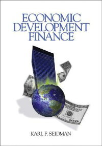 Economic_Development_Finance