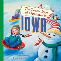 The_Twelve_Days_of_Christmas_i