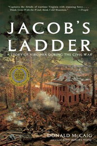Jacob's_Ladder:_A_Story_of_Vir