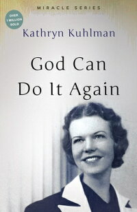 God_Can_Do_It_Again