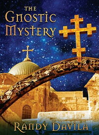 The_Gnostic_Mystery