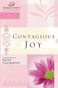 Contagious_Joy:_Women_of_Faith