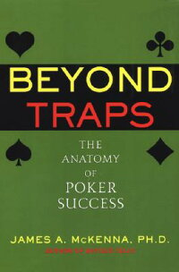 Beyond_Traps:_The_Anatomy_of_P