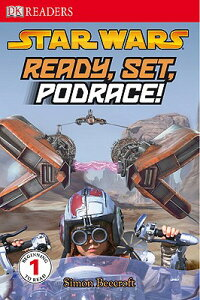 Star_Wars:_Ready,_Set,_Podrace
