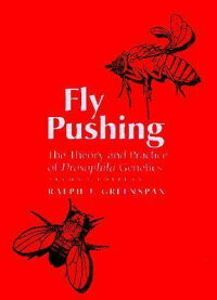Fly_Pushing:_The_Theory_and_Pr