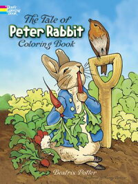 The_Tale_of_Peter_Rabbit:_A_Co