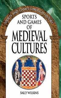 Sports_and_Games_of_Medieval_C