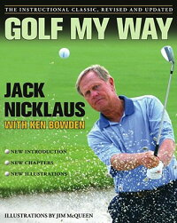 Golf_My_Way:_The_Instructional