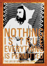 Nothing_Is_True_-_Everything_I