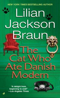 The_Cat_Who_Ate_Danish_Modern