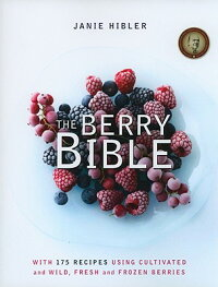 The_Berry_Bible:_With_175_Reci