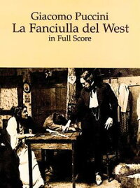 LA_FANCIULLA_DEL_WEST_IN_FULL