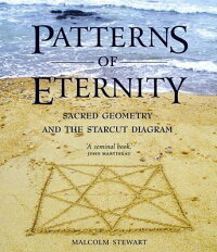 Patterns_of_Eternity:_Sacred_G