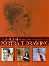 The_Art_of_Portrait_Drawing
