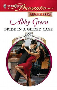 Bride_in_a_Gilded_Cage