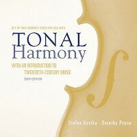 Audio_CD/Tonal_Harmony