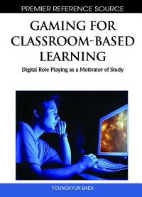 Gaming_for_Classroom-Based_Lea
