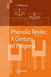 Phenolic_Resins:_A_Century_of