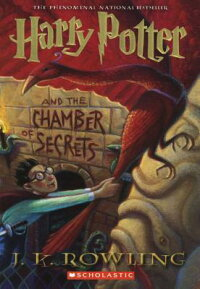 Harry_Potter_and_the_Chamber_o