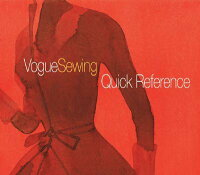 Vogue_Sewing_Quick_Reference