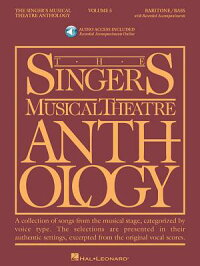 The_Singer's_Musical_Theatre_A