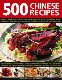 500_Chinese_Recipes:_Fabulous